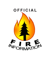 Daily Fire Updates Posted to McKenzie Website