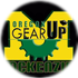 McKenzie GEAR-UP